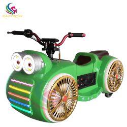 Спортивных моделей детей электромобиль цена электрический бампер автомобиля