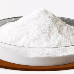 Excelente 4-metil-1-Piperazinecarbonyl Cloridrato de cloreto de CAS 55112-42-0