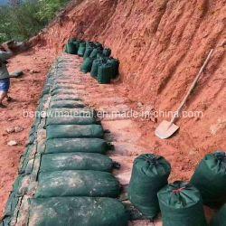 Geo Textilbeutel-Sand-Beutel für Fluss-Damm-/Verdammungs-/Steigung-Schutz