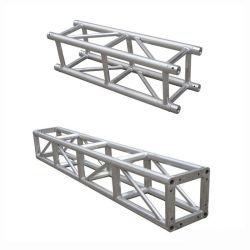Высокое качество при отклонении от нормы Movile Layher алюминиевые ступени ступени для использования вне помещений большой концерт