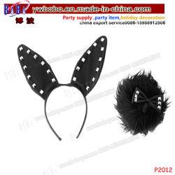 Valentinsgruß-Geschenk-Valentinsgruß-Partei-Produkte Wholesale Yiwu-Agens-Service (P2012)