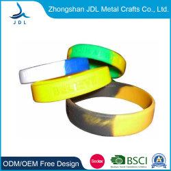 Gros en Chine Smart Bracelet Caoutchouc de silicone libre cadeaux Artwork Watch Bracelet en caoutchouc (35)