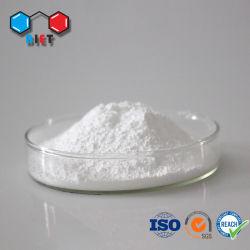 Food Chemicals, benzoate de sodium, acide benzoïque Sel de sodium / 532-32-1
