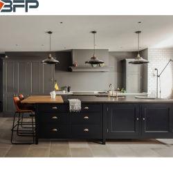 American Standard des meubles de cuisine Armoire de base permanent
