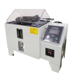 工場価格の塩の霧のスプレーの腐食テストの器械の塩水噴霧試験機械