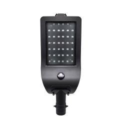 Indicatore luminoso di via incandescente economizzatore d'energia della lampada di via di nuova qualità di Designh Igh