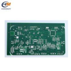Circuito stampato/scheda a circuito stampato/scheda a circuito stampato/scheda a circuito stampato a 12 strati Tg170