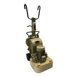 Schleifer des Terrazzo-220V/380V u. Fußbodenpflegemittel für konkreten Epoxy-Kleber