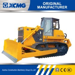 XCMG 공식 제조업체 Ty230 23ton Mini Bulldozer for Sale