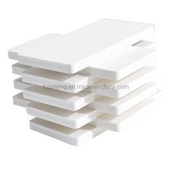 PVC-schuimplaat 18 mm voor kast