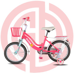 Kid crianças passeio de bicicleta no aluguer de vendas de brinquedos Kids aluguer