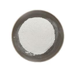 カルシウム硫酸塩の二水化物CAS 10101-41-4の白い粉