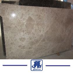 [إمبردور] رخاميّة خفيفة مع قراميد أو لوح لأنّ جدار/أرضية زخرفة