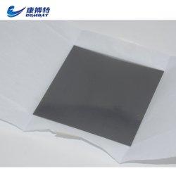0.05mm Tantal-Blatt für Verkaufs-Preis pro Kilogramm