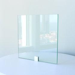 الصين [برودوكأيشن لين] مسطّحة أمان [6مّ] [8مّ] [لوو-] يليّن زجاج