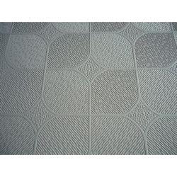 La calidad de la Junta de techo de yeso laminado PVC falso techo de fibra mineral, el diseño de techo de tejas