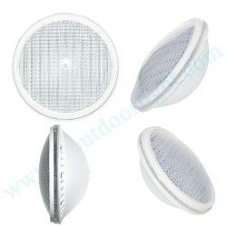 Lâmpadas de Substituição de 15W, lâmpadas UV, lâmpadas de LED, Lâmpadas e luminárias