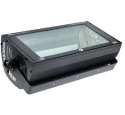 Atomic DMX de 3000W Luz estroboscópica para el evento parte iluminación de escenarios