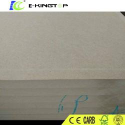La Mélamine MDF étanche /contreplaqué stratifié pour meubles