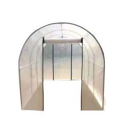 خيمة الوقاية من الأوبئة لمكافحة التطهير قناة بأسعار جيدة