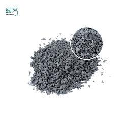 Красочные EPDM гранулы безопасности EPDM цветные резиновые гранулы резиновые поверхности