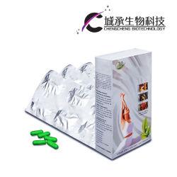 Лучший травяной похудение капсула эффективного снижения веса Capsul