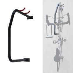 バイクの連結器はのためのバイクの駐車を保護する