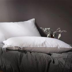 100% algodão de alta qualidade interna da almofada do bocal de enchimento