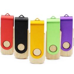 Бесплатный индивидуальный логотип USB 3.0 2.0 корпуса оболочки флэш-накопитель USB чипов памяти Memory Stick™ с логотипом