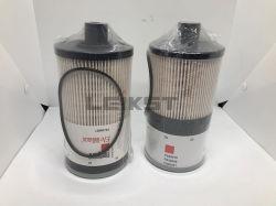 Prezzo di fabbrica di Fs20019/Fs20021/Fs20020 Leikst per il rimontaggio A0004771302 del filtro da /Coolant del filtro dal separatore di acqua del combustibile di Racor