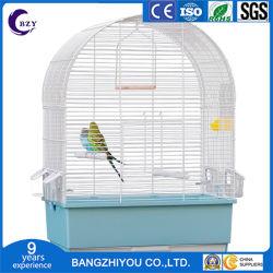 Peony Xuanfeng Myna Parrot Bird Cage Myna grote metalen tijger Huid Peony Xuanfeng vogelkooi