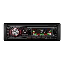 Goede Prijs Eam301/Eam302/Eam303/Eam304 van de Speler van de auto de AudioMP3