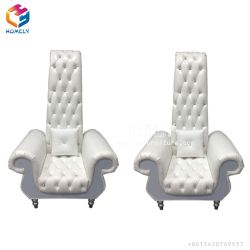 La pédicure chaise avec pied Pédicure Manucure ensemble du bassin de spa Tech de gros des chaires de
