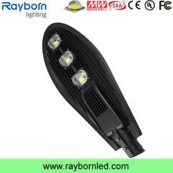 Водонепроницаемый светодиодный индикатор початков Стрит лампа 50W 80Вт 100W 120 Вт лампа улиц для наружного освещения