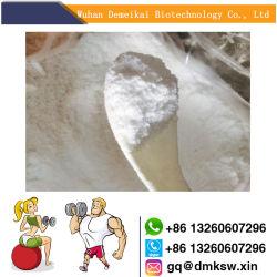 Weiße Puder Sarm Steroide Mk-677 Ibutamoren Nutrobal wachsen Massenmuskel