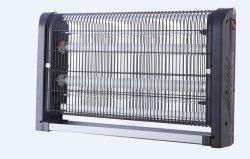 SD0088 전자 직업적인 공급자 모기 살인자 함정 램프