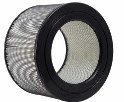 Honeywell van de filter Filter 24000/24500 van de Lucht HEPA 13350 H11 13500 de Filter van de Zuiveringsinstallatie van Lucht 13501