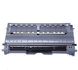 Le Dr350/2025/2000/2050/2005/2075/2085 compatible de toner pour cartouche de toner laser Brother