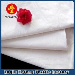 ホーム織物または家具のためのホームElastan供給のスパンデックスの綿織物
