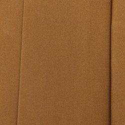 Saia protettiva medica della tela di canapa della cera e del tessuto