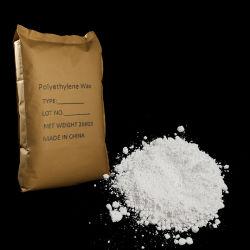 Anti-Blocking PE van de Was van het Polyethyleen Was voor de Deklagen van het Poeder