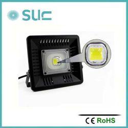 Haute qualité de l'éclairage LED 30-100W Flood