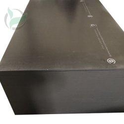 オーストラリアの市場のための1220X2440X18mm Formplyのユーカリ