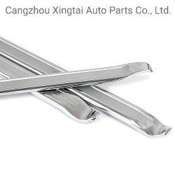 Давление в шинах утюг установить давление в шинах прерыватель валик устройства смены инструмента