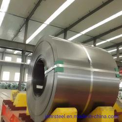 Galvanizado a S550GD+Z de acero de alta resistencia de materiales para techos