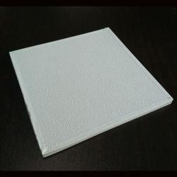 セリウムSGSの証明9mm PVCギプスの天井のタイル