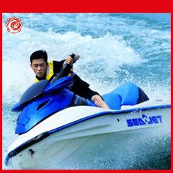 De hoogste StraalSki van de Autoped van het Water van de Motor 1400cc van Suzuki van de Verkoop