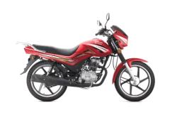 Barato Suzuki Street motocicleta motocicleta 125cc 150cc