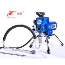 PT3900 2.1L/Min pulvérisateur Airless peinture haute pression 1100W