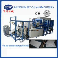 Подушка случае автоматический швейных машин Bc901